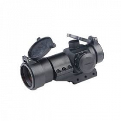 Коллиматор Gamo Red-Dot AD 30mm